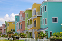 Condo Insurance in Largo and St. Petersburg, FL